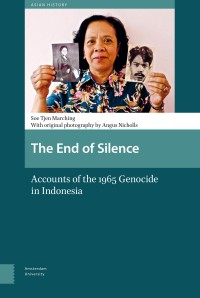 The End of Silence