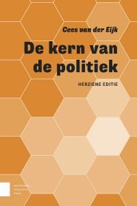 De kern van de politiek