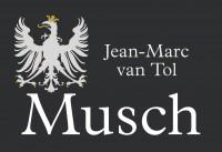 Musch DL