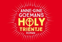Holy Trientje DL