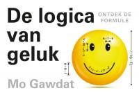 De logica van geluk DL