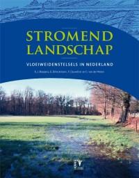 Stromend landschap - watersystemen en waterbeheer