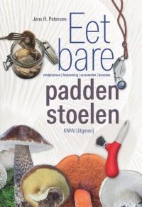 Eetbare paddenstoelen - wildplukken, paddenstoelengids