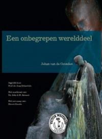Een onbegrepen werelddeel - natuurbescherming in Nederland