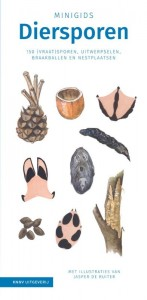 Minigids Diersporen