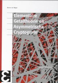 Epsilon uitgaven Elementaire getaltheorie en asymmetrische cryptografie