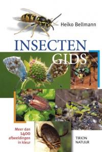 Insectengids (herziene editie)