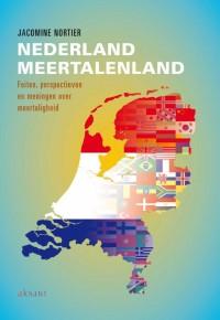Nederland meertalenland