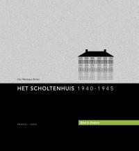 Het Scholtenhuis deel 2: Daders 2