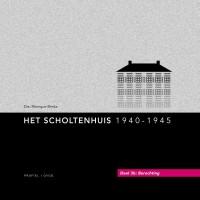 Het Scholtenhuis Het Scholtenhuis - Berechting