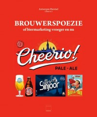 BROUWERSPOËZIE, Of de Marketing van Bier