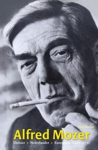 Alfred Mozer