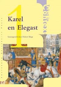 Tekst in Context Karel en Elegast