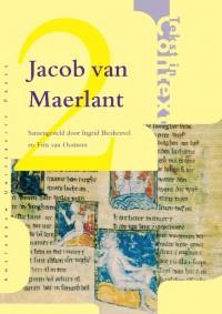 Tekst in Context Jacob van Maerlant