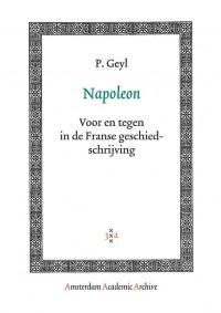 Amsterdam Academic Archive Napoleon