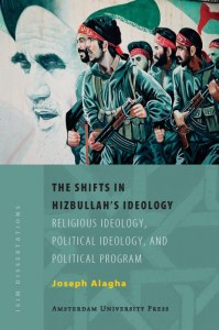 ISIM Dissertations The Shifts in Hizbullah's Ideology