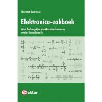 Elektronica-zakboek