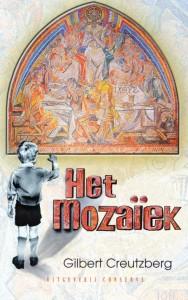 Het Mozaïek