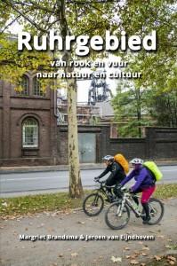 Ruhrgebied