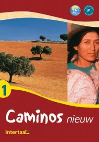 Caminos nieuw deel: 1