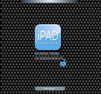 iPad economie