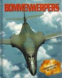 Bommenwerpers