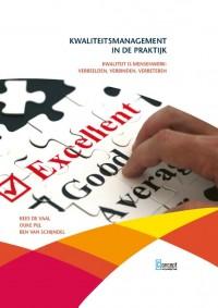 Kwaliteitsmanagement in de praktijk