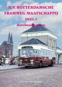 N.V. Rotterdamse Tramweg Maatschappij