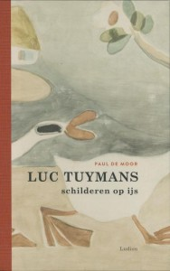 Luc Tuijmans
