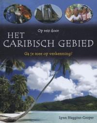Het Caribisch gebied
