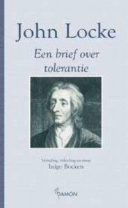 Brief over tolerantie