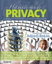Het einde van de privacy