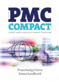 PMC Compact