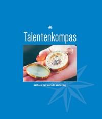 Talenten kompas