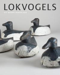 Lokvogels uit Noord-Nederland