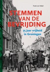 75 jaar bevrijding van Groningen