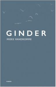 Ginder