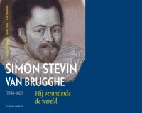 Simon Stevin van Brugghe