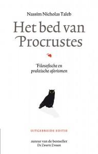Het bed van Procrustes Tweede uitgebreide editie