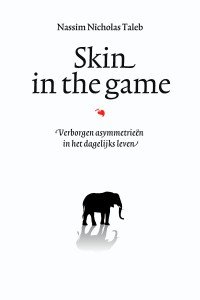 Skin in the game