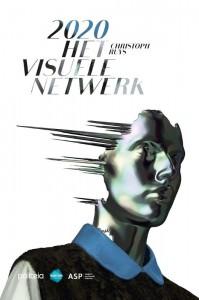 2020 Het visuele netwerk
