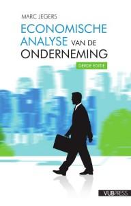 Economische analyse van de onderneming