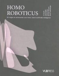 Homo roboticus