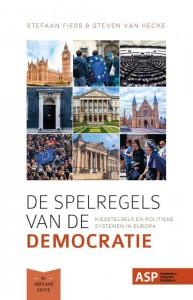 De spelregels van de democratie (vierde herziene editie)