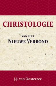 Christologie van het Nieuwe Verbond