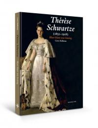 Thérèse Schwartze (1851-1918)