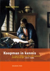 Koopman in kennis