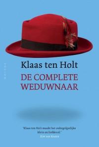 De complete weduwnaar