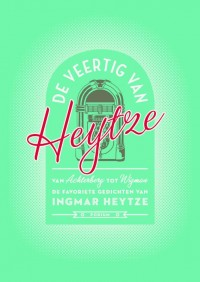 De veertig van Heytze