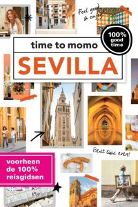 Time to momo Sevilla